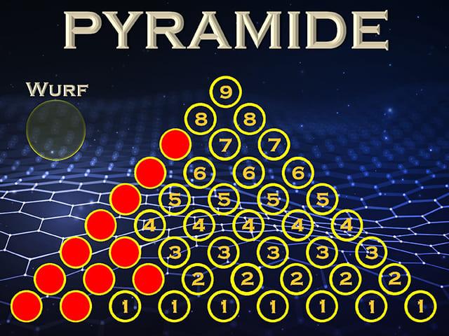 technikum-kamenz-pyramide
